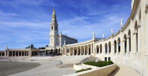 Transfer to Lourdes